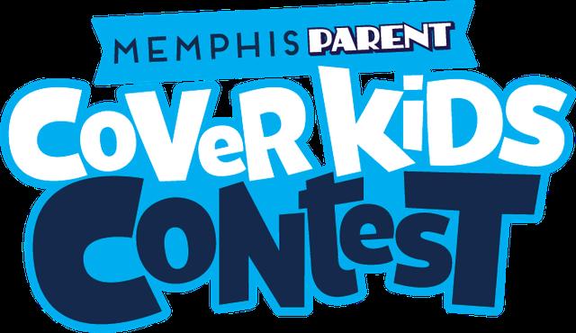 MP_CoverKids_Logo_2018_std.png