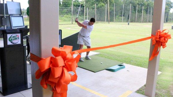 GolfGames-web-1.jpg