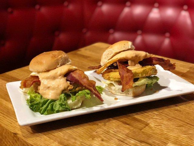 BurgerWeek.jpg