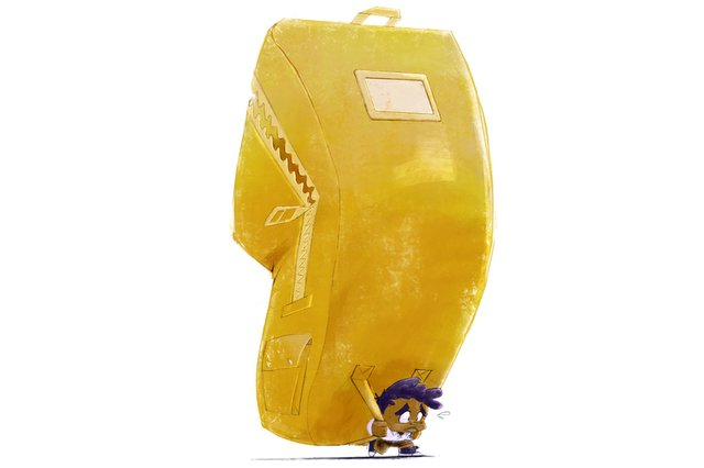 backpack-2_11.jpg