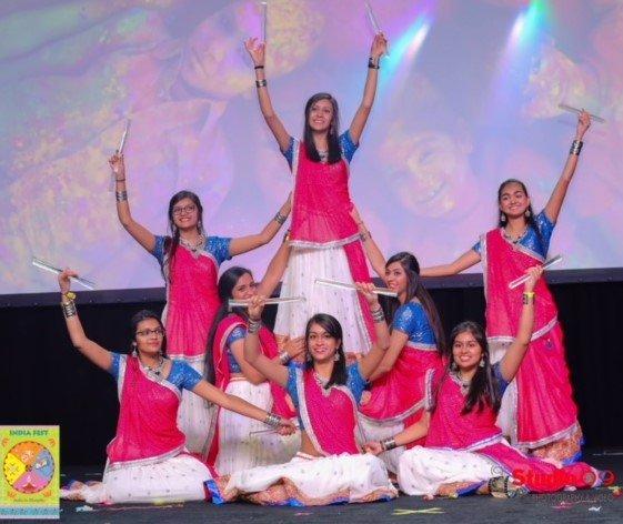 IndiaFest1.jpg