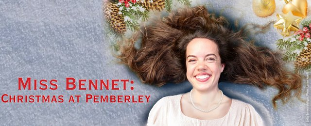 Tennessee Shakespeare Company_Miss Bennet.jpg
