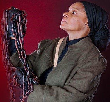 Harriet Tubman 2.jpg