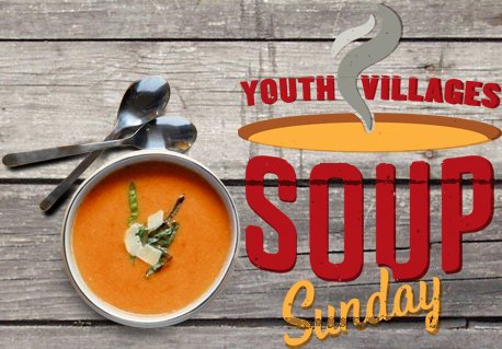 Soup Sunday Twitter Post 600x335.png