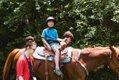 noah on horse 2.jpg