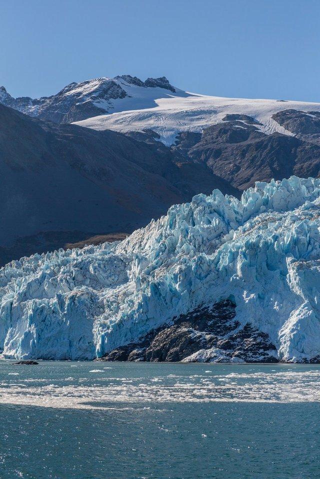 Kenai Fjords.jpg