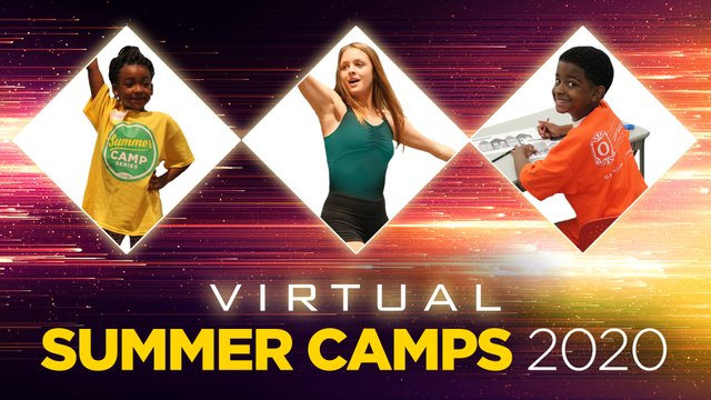 2020 Summer Camps KEY ART (Virtual Edition).jpg