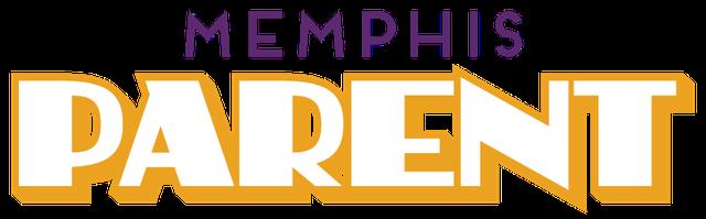 MemphisParent_Logo_GoldPurple.png