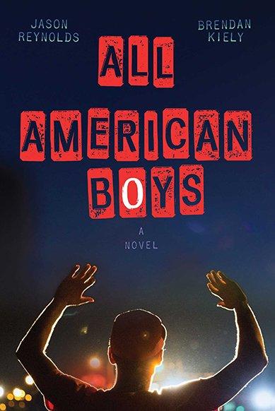 Brendan-Kiely-Book-All-American-Boys.jpg