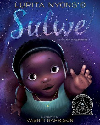 sulwe-9781534425361_lg.jpg