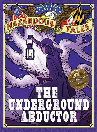 The_Underground_Abductor.jpg