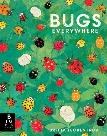 Bugs_Everywhere.jpeg
