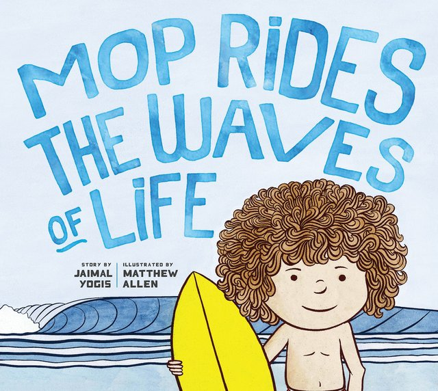 Mop_Rides_the_Waves_of_Life.jpg
