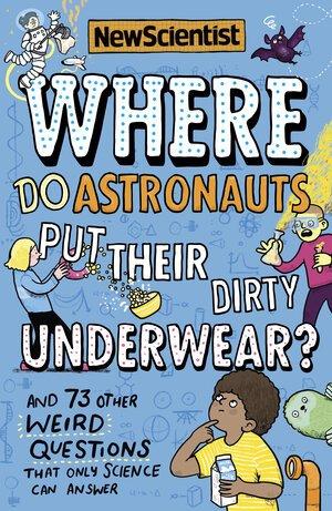 Where_Do_Astronauts.jpg