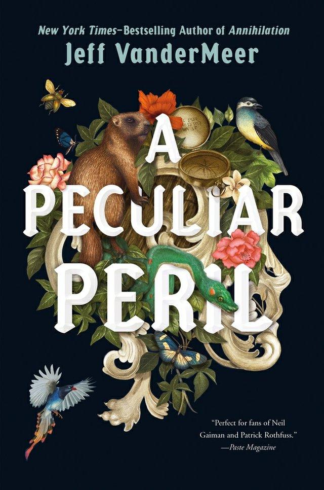 A_Peculiar_Peril.jpg