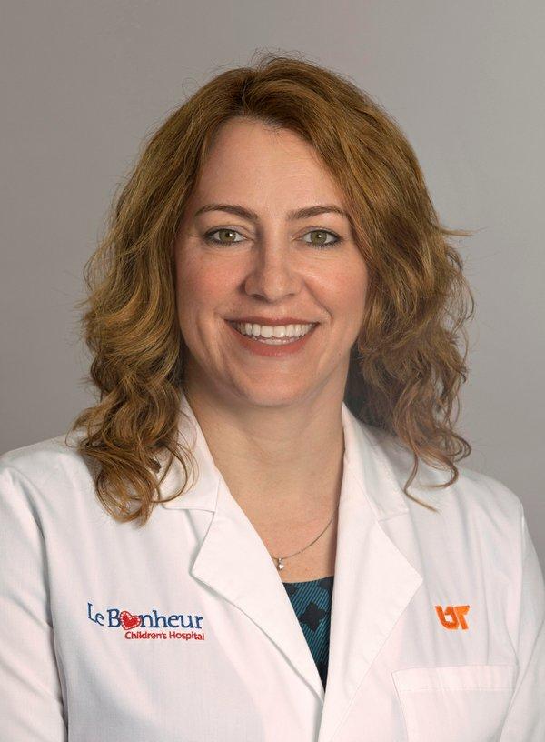 Dr.KathrynSumpter.jpg