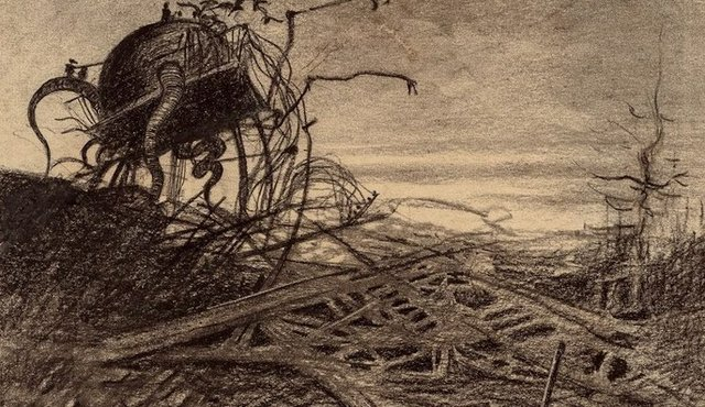War of the Worlds 1938 Radio Script, Online from Germantown Community Theatre