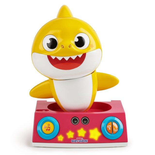 Baby_Shark_Dancing_DJ-scaled.jpg