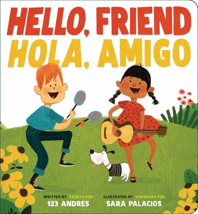 Hello-Friend-Hola-Amigo-cover.jpg