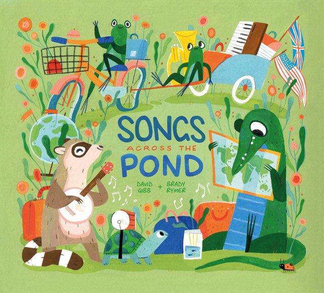Songs-Across-the-Pond-cover.jpg