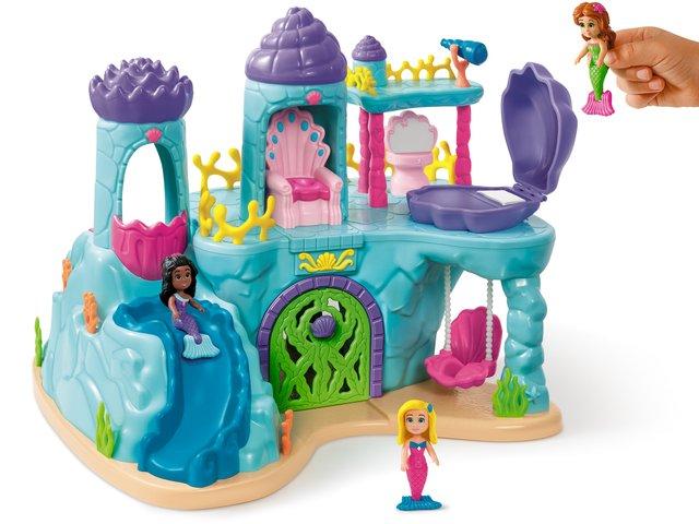 Under-The-Sea-Mermaid-Palace.jpg
