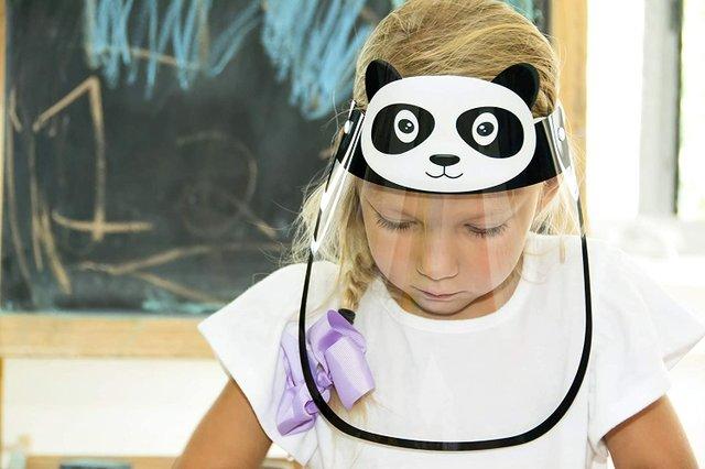 Ripclear-Kids-Panda.jpg