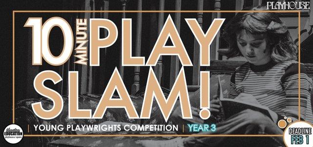 Play-Slam 2021 Webpage Banner (1).jpg
