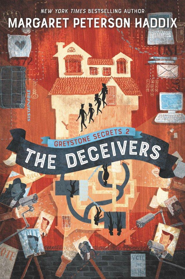 The Deceivers.jpg