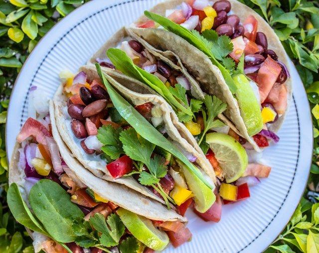Vegan Tacos-1.jpg
