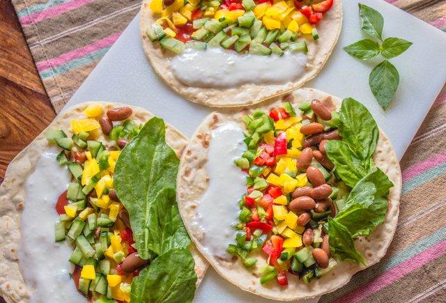 Vegetable Tacos-1.jpg