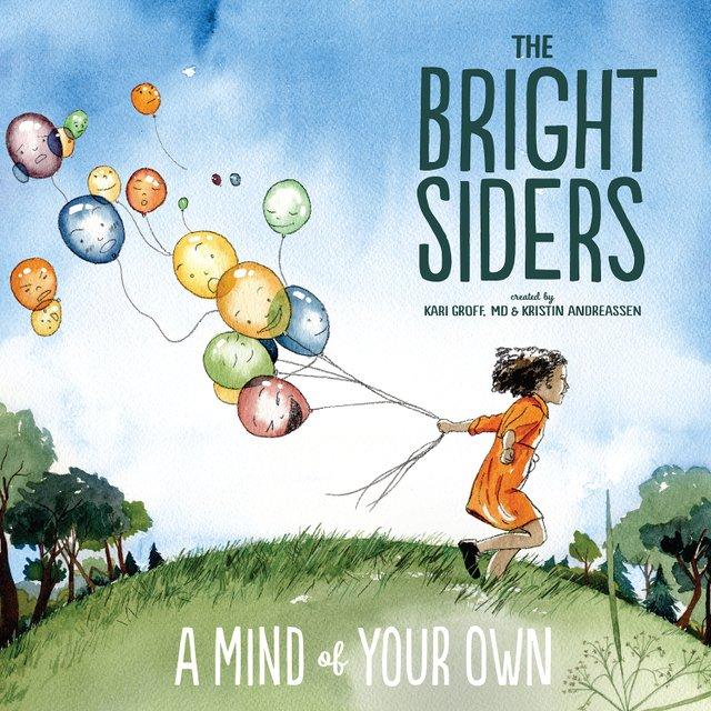 Bright Siders.jpg