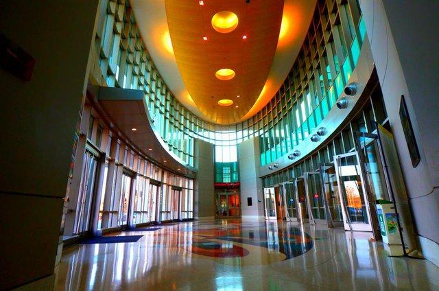 Memphis Public Library.jpg