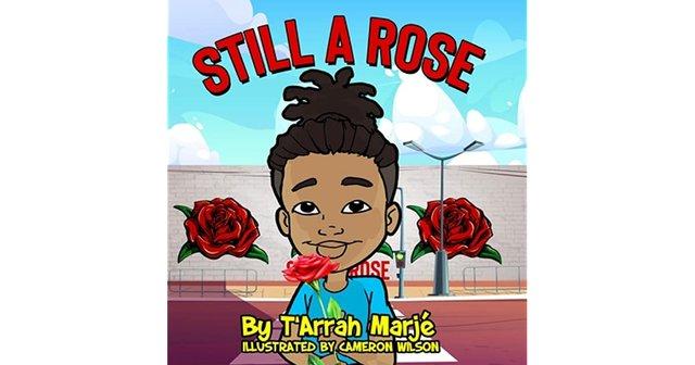 Still A Rose.jpg