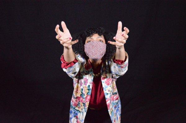 The Women of Lockerbie, Online from U of M