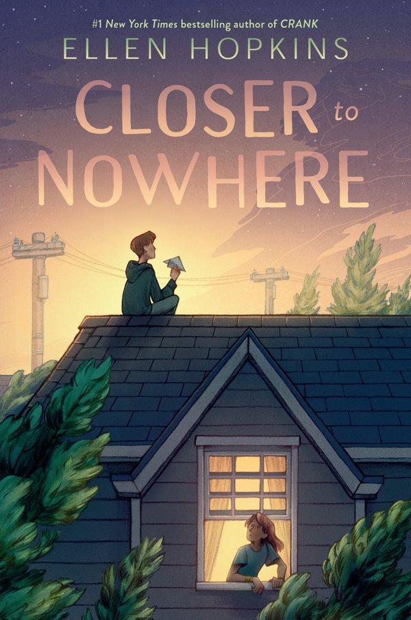 Closer_to_Nowhere.jpg